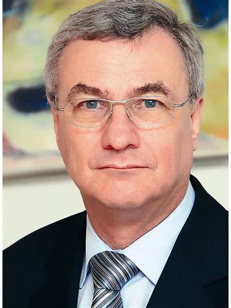 deutsche bank korschenbroich regionalausschuss m 246 nchengladbach