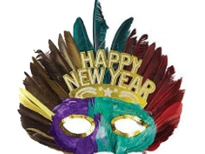new year mask images stay at home new years photograph mask juliet fa