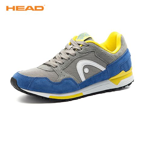 sport lifestyle running shoes 2016 limited real brand lifestyle soles dmx running
