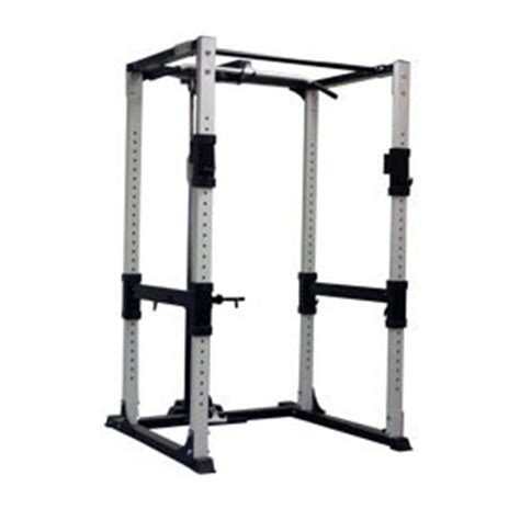 Difference Between Squat Rack And Power Rack by Cagedanimal Net Squat Racks Power Racks Smith Machines