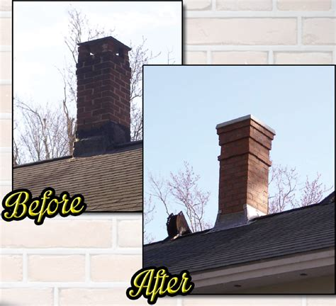 fireplace service and repair chimney repair dr sweep inc