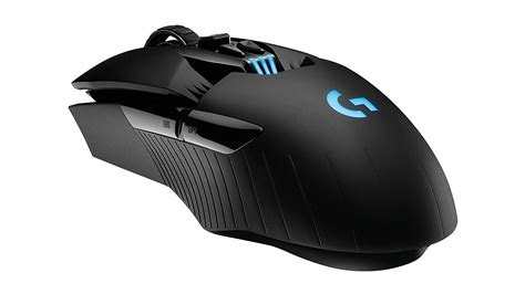 logitech best gaming mouse best gaming mouse 2018 pcgamesn