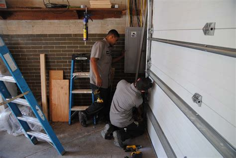 Overhead Door Of Denver Overhead Door Garage Door Repair Installation Near Denver Overhead Door Denver Co