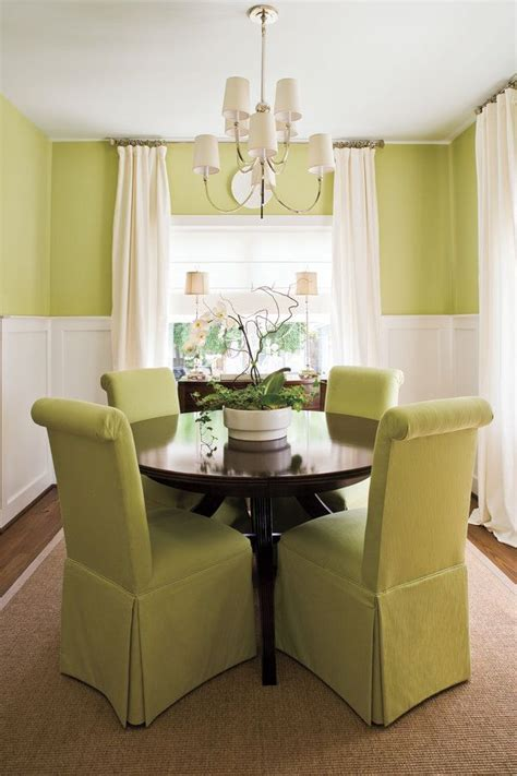 make a small dining room look larger 79 stylish dining
