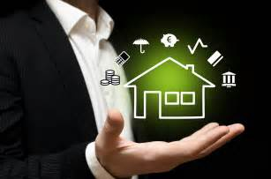 home investors international real estate investing the time is now