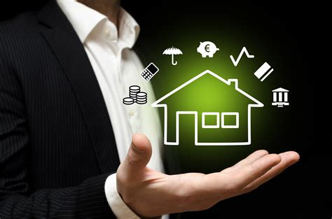 how to become an international real estate real estate investing tips 7 tips to help you earn more