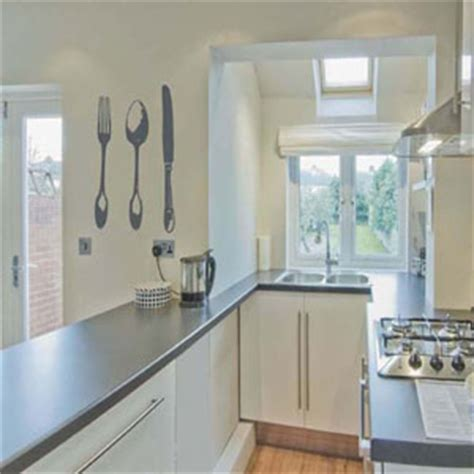 deco mur de cuisine deco pour mur de cuisine 233 quipement de maison