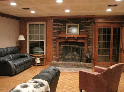 brick fireplace makeover ideas brick fireplace makeover home decorating ideas