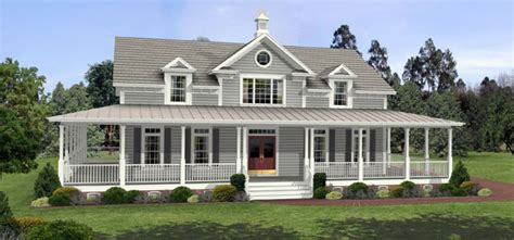 cool houses plans house plan chp 27613 at coolhouseplans com