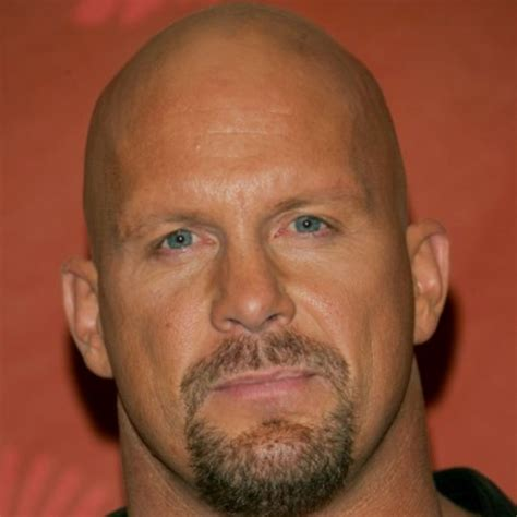 stone cold biography documentary part 3 steve austin athlete television actor film actor