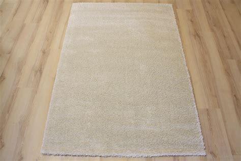 joop teppiche rug spectrum ragolle 80001 uni 6666 133x195
