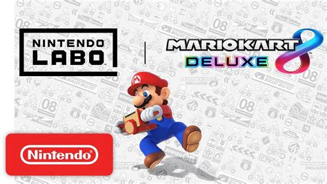 mario kart 8 deluxe update out now version 1 5 0 adds