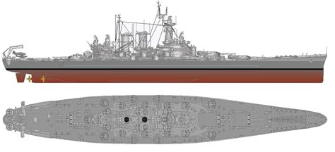 usn battleship vs ijn battleship the pacific 1942 44 duel books graphic firing table decisive battles second naval