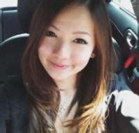 Tammy Nyp by Meet Like Wei Ting Chiang On Meetme