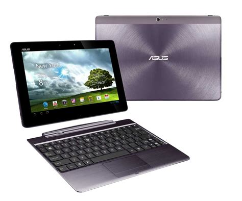 infinity asus transformer pad infinity hits oz for 999 delimiter