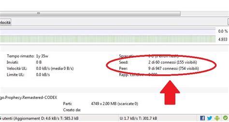 aprire porte utorrent come aprire porte router per utorrent angeloinformatico
