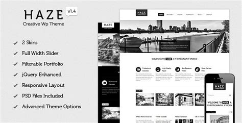 Starthub V1 0 1 Clean Multipurpose Business Corporate Theme beautiful theme by deliciousthemes themeforest