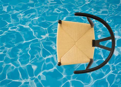 pool  atrafloor