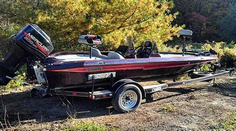 1996 chion bass boat boats power for sale in earlton - Used Bass Boats In My Area