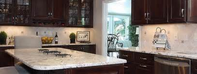 brown kitchen cabinets backsplash idea backsplash com