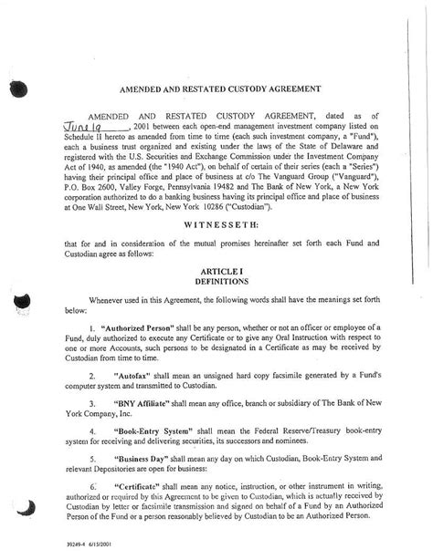 Authorization Letter For Voters Certification Authorization Letter For Collection Tender Authorization