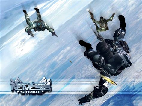 special wallpapers free special wallpapers free 28 images special forces