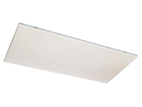 Radiant Ceiling Panel by Cp Series Radiant Ceiling Panels Marley Engineered
