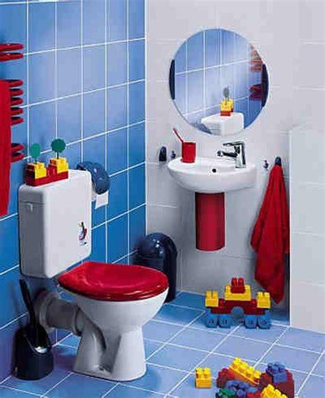 bathroom for kids 25 kids bathroom decor ideas ultimate home ideas