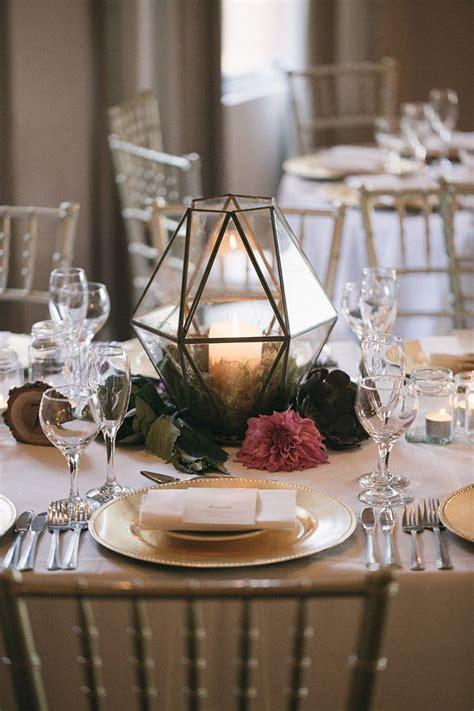 modern wedding centerpieces ideas 17 best ideas about modern wedding centerpieces on centerpiece winter wedding