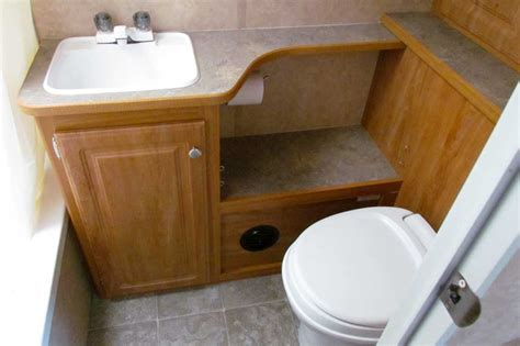 rv bathroom storage rv bathroom storage 28 images rv bathroom storage