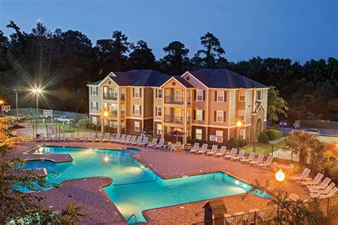 university of south carolina housing student housing community near university of south carolina acquired pierce