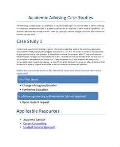 templates for studies doc 585570 study template 12 study templates