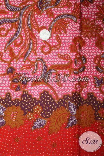 Exclusive Kain Sajadah Tenun Asli Murah Meriah batik kain bahan dress cantik murah meriah batik bahan baju berkwalitas modern asli buatan