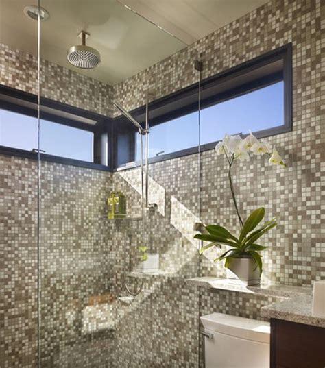 small bathroom glass shower 25 glass shower doors for a truly modern bath