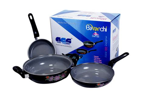 induction cooking utensils induction cooktop induction utensils induction based pressure cooker combo pack