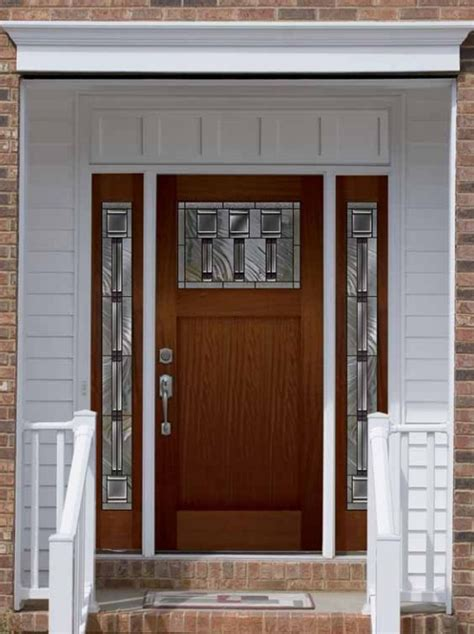 Building Exterior Doors 17 Best Images About Building Products Entry Doors On Pinterest Utah Products And Patio
