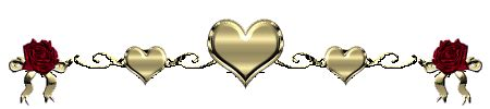 glitter and gold testo gefuehle