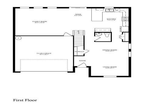 popular ranch floor plans miscellaneous ranch home floor plans popular floor plans in 60s houseplans floor plan house