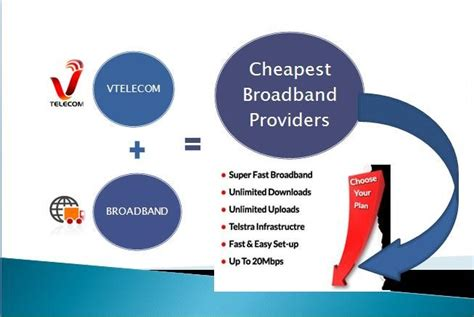 unlimited home phone and broadband plans home plan