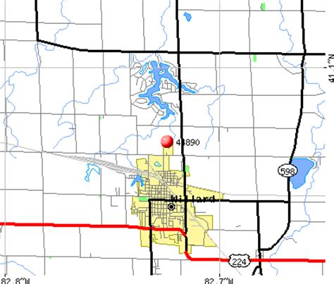 willard ohio map 44890 zip code willard ohio profile homes apartments