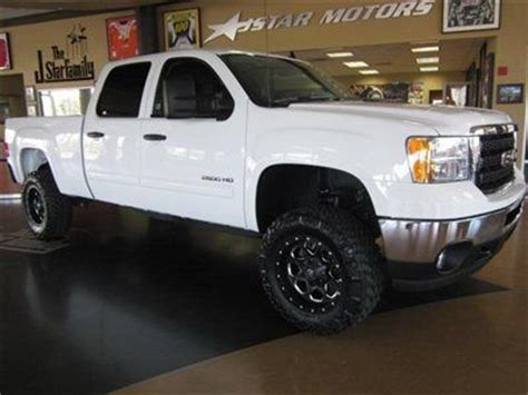 gmc 2500hd rims 2011 2500hd wheels ebay electronics cars fashion autos post