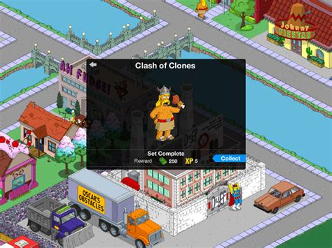 simpsons tapped out hack android the simpsons tapped out cheats codes and android hack html autos weblog