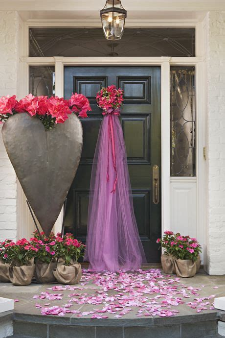 Door decor for bridesmaids brunch   Cute Ideas in 2019