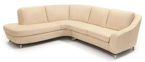 Incanto B616 Leather Sectional Sofa Neo Furniture Incanto Leather Sofa