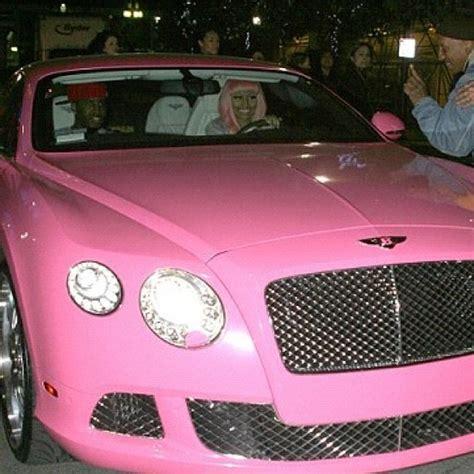 bentley car pink 29 best custom paint jobs images on pinterest custom