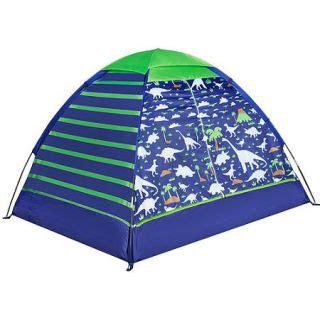 Ozark trail mesh screen tent on popscreen
