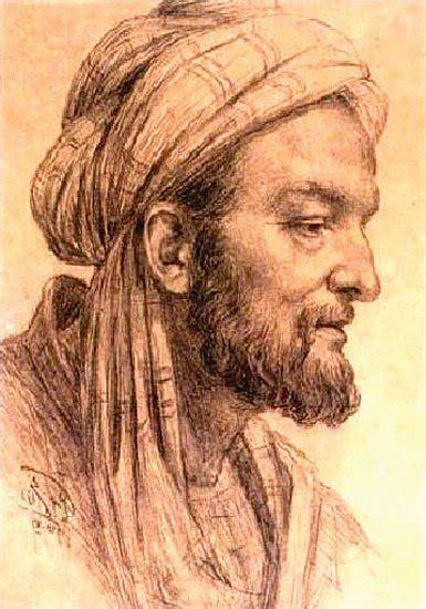 full biography of ibn sina abu ali ibn abdallah ibn sina avicenna my hero