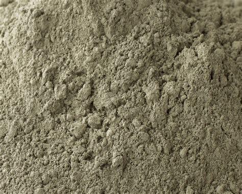 river rock pea gravel sand az rock express 480