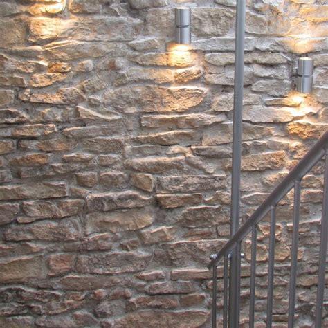 steine für feuerschale ruptos gartenideen steine
