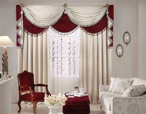 nice curtains for living room elegant nice curtains for living room ideas moko doll com